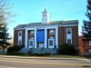 i_memorial_hall_front_640